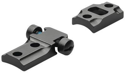 2 Piece Base Standard Winchester 70 Reversible Matte - 030317500214