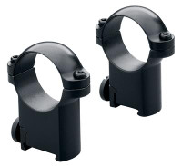 30mm Ring Mount Sako High Matte - 030317510374