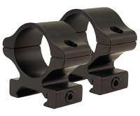Rifleman Detachable Rings High Matte - 030317558703