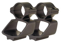 See-Thru Ringmounts Matte - 030317558802