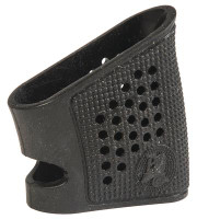 Tactical Slip-On Grip Glove Fits S&W Bodyguard - 034337051732