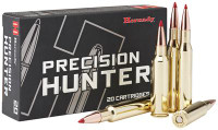 Precision Hunter .270 Winchester 145 Grain ELD-X - 090255805369