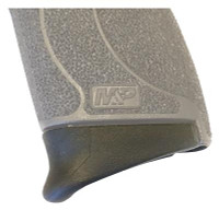 Pearce Magazine Extention M&P Shield 45 ACP Only - 605849700038