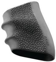 Handall Universal For Most Full Size Semi Auto Pistols Black - 743108170007