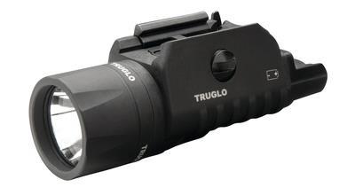 Tru-Point Laser/Light Combo Red Laser - 788130019320