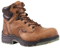 Timberland 26388 Ladies ST Lace Up - 88577800704