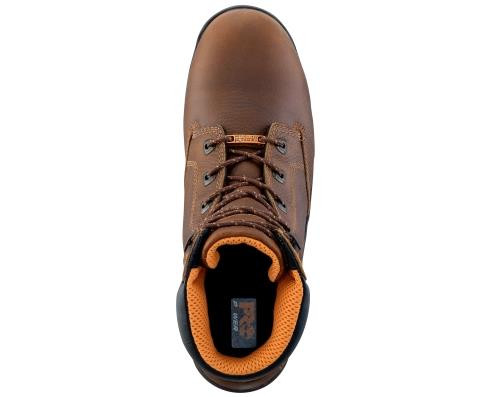 Timberland 85594 ST Lace Up - 88564112088