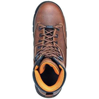 Timberland 87566 CT Lace Up - 88654311849