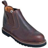 Carhartt CMS4200 Romeo ST Shoe - 48478160202