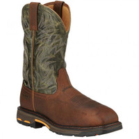 Ariat 10016263 ST Wellington - 88484992450