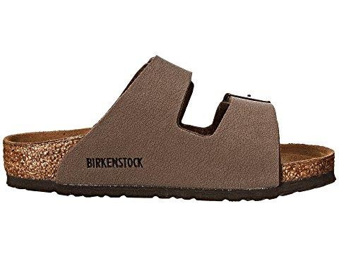Birkenstock 552893 Arizona Kids - 88645428169
