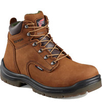 "Red Wing 2240 ST 6"" Lace Up - 88344428790"
