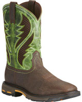 Ariat 10020084 CT Wellington - 889359269937
