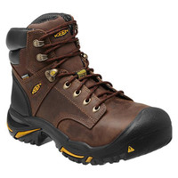 "Keen 1013258 ST 6"" Lace Up - 887194506552"