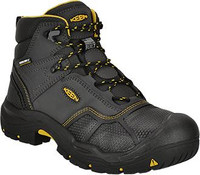 """Keen 1017828 ST 6"""" Lace Up - 887194989218"""