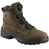 "Red Wing 4216 CT 6"" Lace Up - 488344408476"