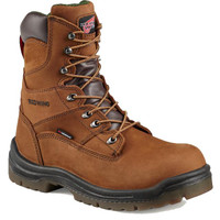 "Red Wing 2280 CT 8"" Lace Up - 883444376555"