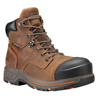 "Timberland A1HQL CT 6"" Lace Up - 190852693816"