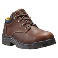 Timberland 47028 ST Oxford - 882763118501