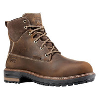 "Timberland A1KKS CT 6"" Lace Up - 191165225916"