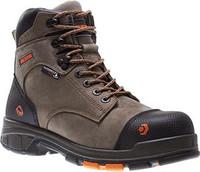 24ee235b688d Footwear - Mens Footwear - Lace Up Safety - Hunter s Refuge