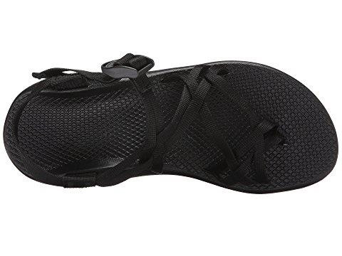 Chaco J105492 ZX2 Classic - 635841111433
