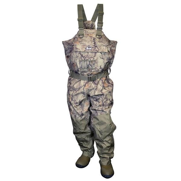 Banded 430 Redzone - Natural Gear - 848222043036
