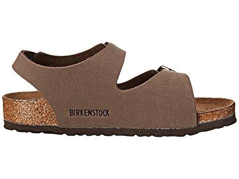 Birkenstock 233073 Roma Kids - 886454282434