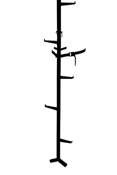 Millenium M210 20ft Sticks - 853421001404