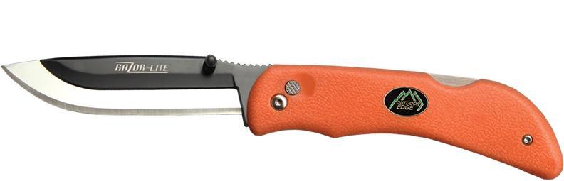 Outdoor Edge RB20C Razor-Lite - 743404201368