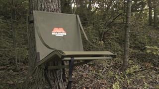 Millennium M300 Tree Seat - 853421001046