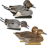 Avian-X Topflight Pintail - 810280080827