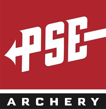 PSE - 400100002868