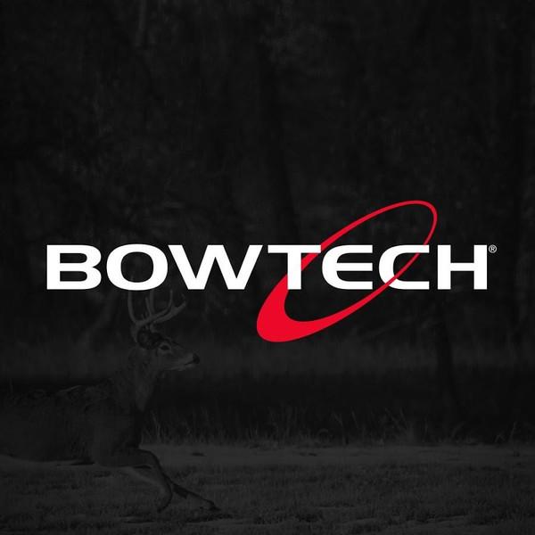 BowTech - 400100002869