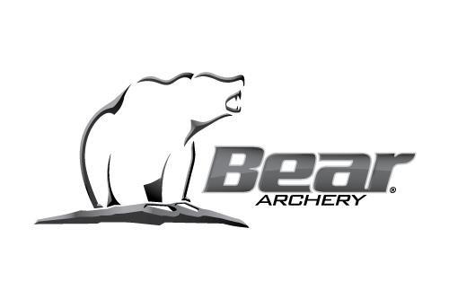 Bear - 400100002870