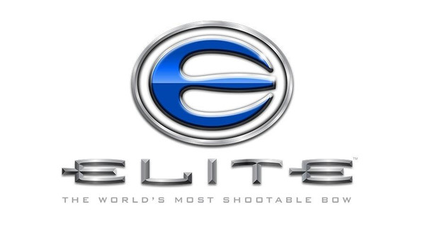 Elite - 400100002880