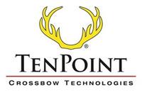 TenPoint - 400100002883