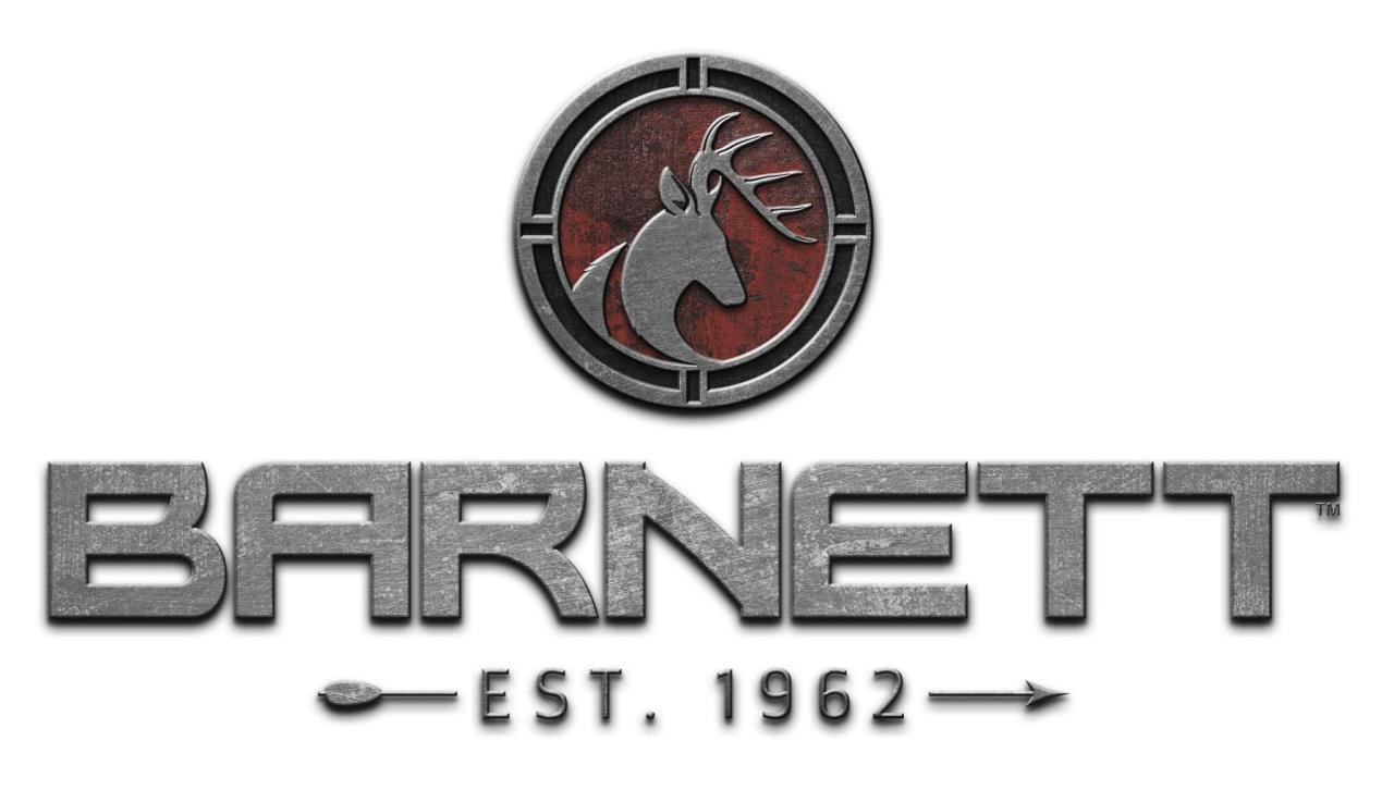 Barnett - 400100002886