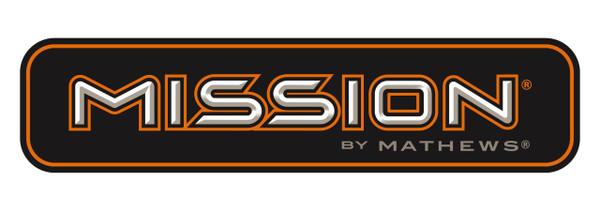 Mission - 400100002887