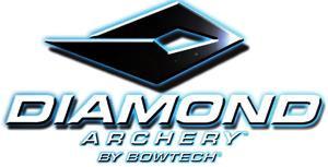 Diamond - 400100028711