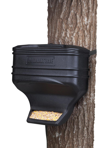 Moultrie Feed Station - 053695131047