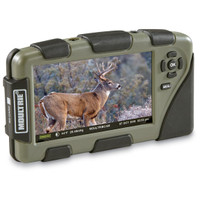 Moultrie Picture & Video Viewer - 053695131351