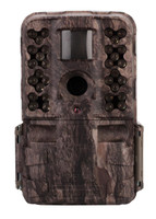Moultrie M-50i 20MP - 053695132709