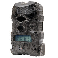 Wildgame Mirage Lights-Out 16MP - 616376511264