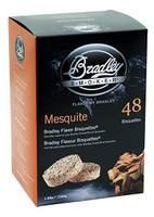 Bradley Mesquite Bisquette - 689796110379