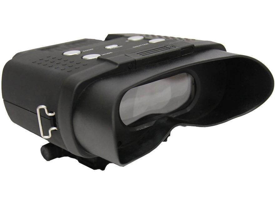 X-Stand Sniper Deluxe Night Vision - 816153011776