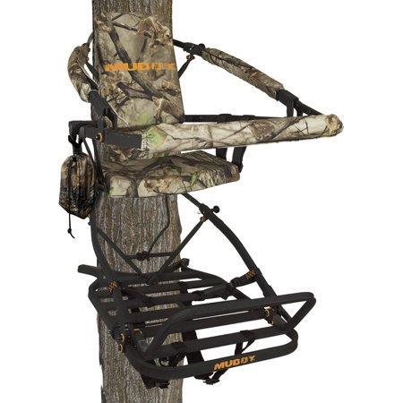 Muddy The Woodsman - 813094022298
