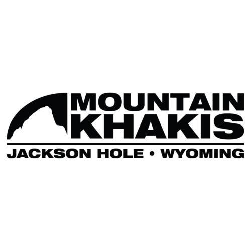 Mountain Khakis - 400100003028