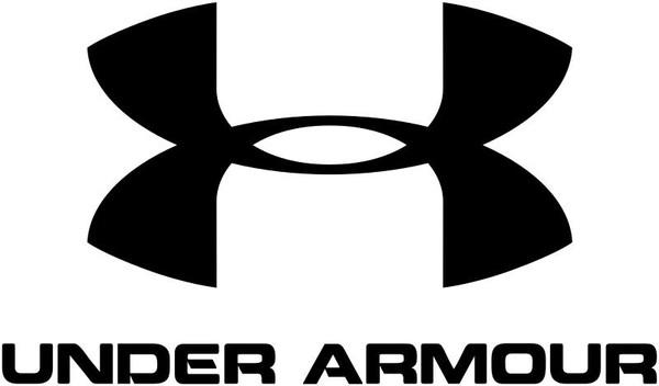 Under Armour - 400100003030