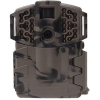 Moultrie A-7i 7MP - 053695127835